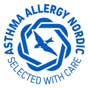 Asthma Alergy Nordic