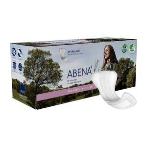 abena light - ultra mini